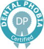 Detal Phobia Certified - Grimsargh Smile Clinic Preston